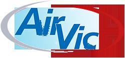 Air Vic